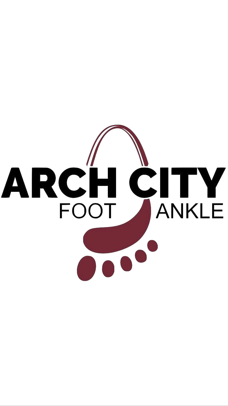 Arch City Foot & Ankle